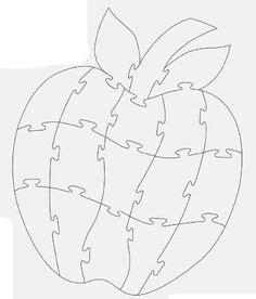 large blank puzzle pieces white puzzle piece clip art