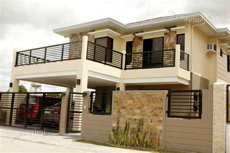 general contractor pampanga