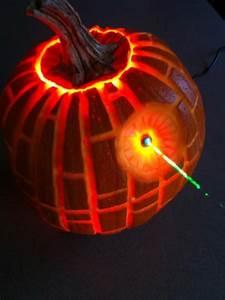 Pumpkin Carving Designs 2018 Pumpkin Carving Ideas For Halloween 2018 Still More