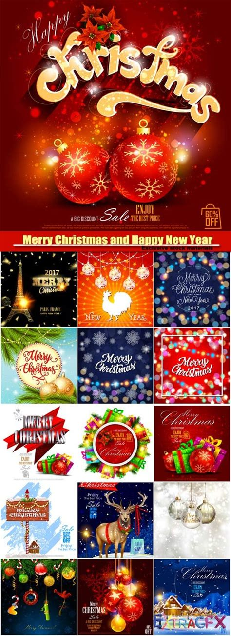 after effects template christmas greetings 2017 merry christmas and happy new year 2017 christmas