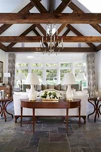 Cottage Style Homes Pictures Pinterest Country Decorating ...