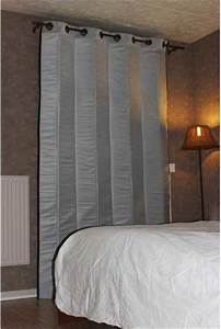 Porte Anti Bruit : silence shop unique au monde le rideau anti bruit ~ Premium-room.com Idées de Décoration