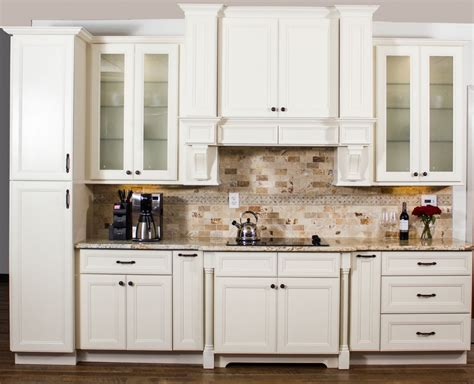 kitchen cabinets photo gallery raleigh premium cabinets