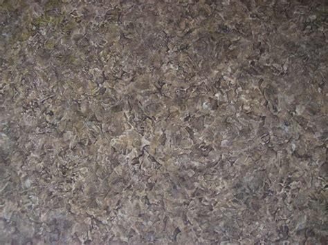 brown granite texture free textures