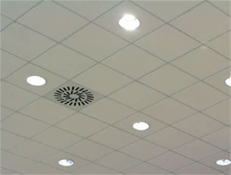 tilesorption sound absorbing ceiling tiles for suspended