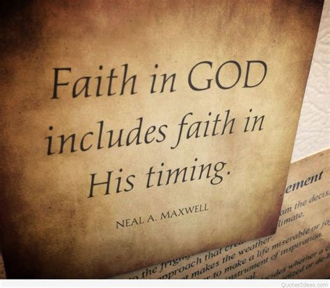Faith With Jesus Wallpaper. Harry Potter Quotes Game. Girl Ghetto Quotes. Nature Quotes Ralph Waldo Emerson. Deep Quotes That Make You Think About Love. Girl Code Quotes Jessimae. Short Quotes Beauty. Marilyn Monroe Quotes Love Sayings. Beach Honeymoon Quotes