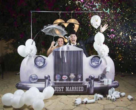 Pon un photocall en tu boda o en tu fiesta El blog de
