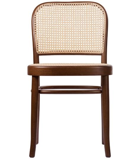 thonet chaise n 811 chair gebrüder thonet vienna milia shop