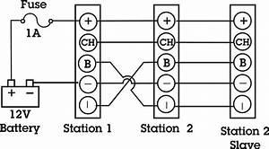Aviation Intercom Wiring Diagram Wireless Intercom Wiring Diagram Wiring Diagram