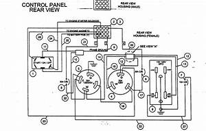 Wiring Diagram 1 Diagram  U0026 Parts List For Model 919670070