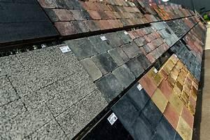 Zählt Terrasse Zur Wohnfläche : terrassenplatten m glichkeit zur aufwertung der terrasse ~ Lizthompson.info Haus und Dekorationen