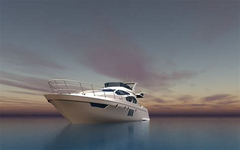 Boat Insurance, Yacht Insurance, Marine Trade, Porthcawl
