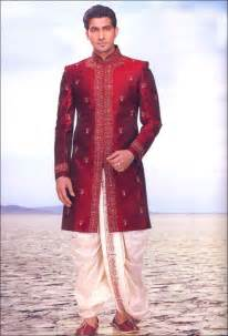 what do men wear to a wedding 22 spectacular kerala groom dresses for you in 2016