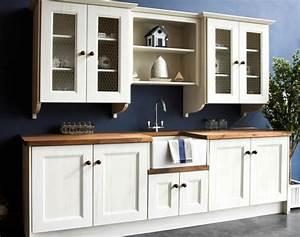traditional kitchen furniture design limerick county With kitchen furniture limerick