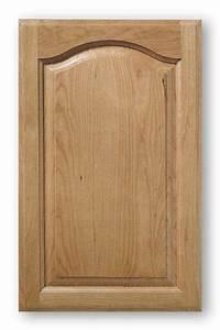 Raised Panel Cabinet Doors As Low As $10 99