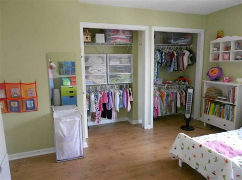 how to organize bedroom creative ways to organize your bedroom vizimac