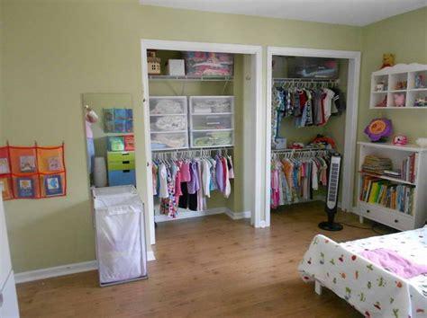 Creative Ways To Organize Your Bedroom Vizimac