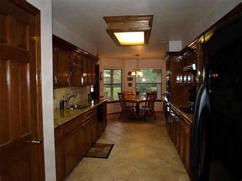 types of light fixture create room atmosphere