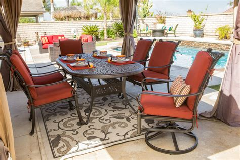 patio furniture primer  pool builders pool spa