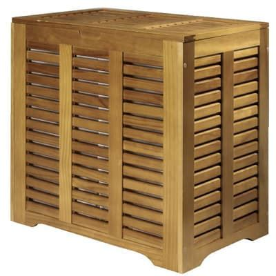 meuble rangement linge sale home design architecture cilif