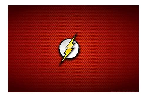 baixar gratis de flash v10