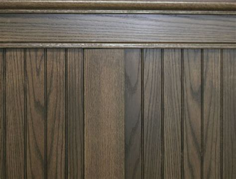 elite trimworks   store  wainscoting