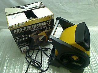 lasko pro performance blower fan 4900 lasko pro performance utility blower fan 4900 on popscreen
