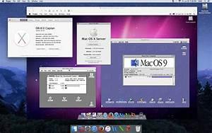The Vintage Mac Museum  U00bb Blog