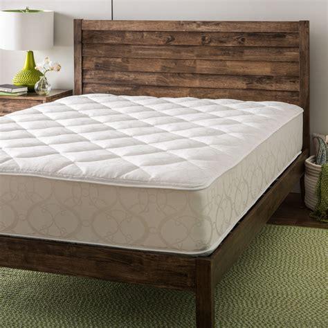 24054 king vs bed vs size foam mattress jeffsbakery basement