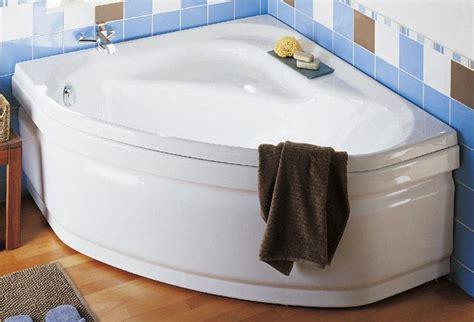 les 25 meilleures id 233 es concernant tablier baignoire sur