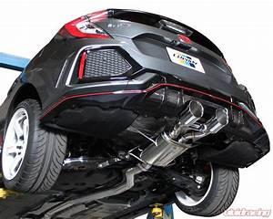 Civic Type R Fk8 : 10158214 greddy supreme sp exhaust system honda civic type r fk8 ~ Medecine-chirurgie-esthetiques.com Avis de Voitures