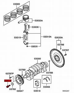 Viamoto Car Parts  Mitsubishi Lancer Evo 5 6 Cp9a Parts  Evo 5 6 Cp9a