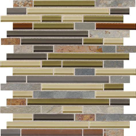 Bondera Tile Mat Backsplash by 100 Bondera Tile Mat Home Depot Bondera Home