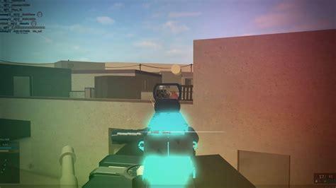 dont play phantom forces   roblox doovi