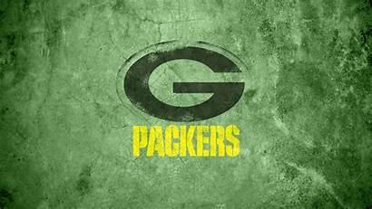 Packers Bay Wallpapers Nfl Football Linkedin