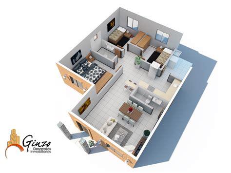 free 3d home interior design software 3d viviendas económicas render arquitectos com py