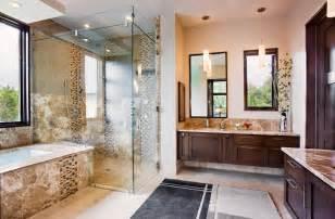 luxury bathroom designs modern cabinet 10 inspiring modern and luxury bathrooms