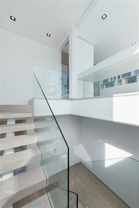 A Car Ideal Home In Hong Kong by A Car Lover S Ideal Home In Hong Kong
