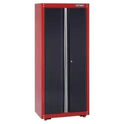 craftsman 32 quot wide floor cabinet get the best storage solutions at sears