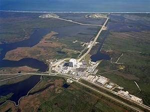 NASA Efforts To Revamp KSC Get $20 Million Boost from ...
