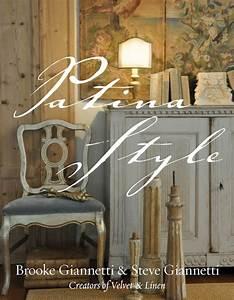 Favorite Interior Design and Decorating Books laurel home