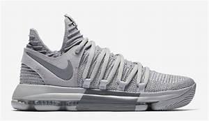 Release Report February 22 25 2018 - Sneaker Bar Detroit