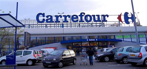 carrefour grand magasin armenti 232 res nord avis photos num 233 ro de t 233 l 233 phone yelp