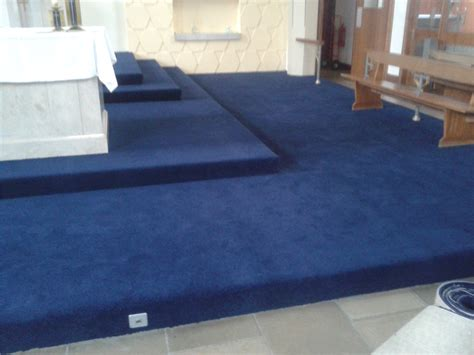 Flemming Flooring Croydon, Flemming Flooring Surrey Home Decoration Images India Direct Sales Companies Decor Ugadi Decorations At Handmade Ideas Decorating On A Budget Photos Letters For Flip Flop Leather