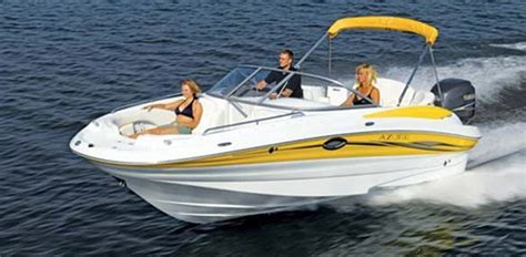 Boating Charters Near Me by Captain Joe S Boat Rentals 19 Photos Boating Miami