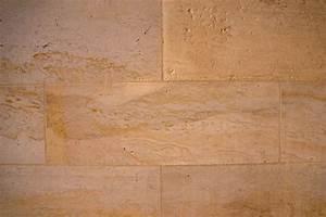 Fliesen Verlegen Preis : vinylboden im bad vinylboden der elastische bodenbelag ~ Michelbontemps.com Haus und Dekorationen