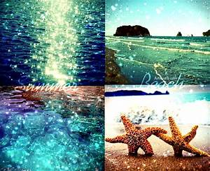 Cute Photography Love: Summer Photography