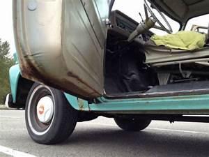 Find Used 1966 Chevrolet Carryall C10 Suburban  Original
