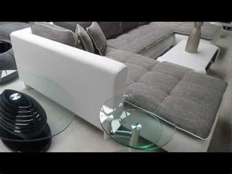 comment renover un canapé comment renover un canape en cuir 28 images comment
