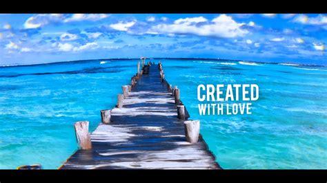Inspire Slideshow - Download Videohive 20410671
